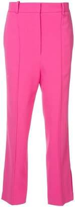 Khaite Kylie trousers