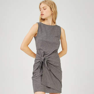 Club Monaco Krishel Knit Dress