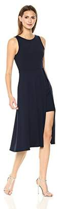 Susana Monaco Women's Christa Dress