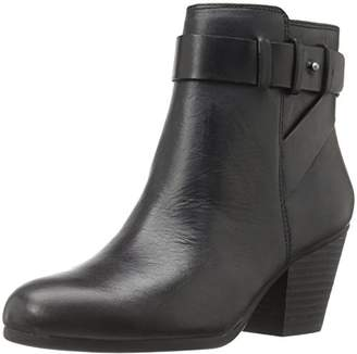 Aerosoles Women's Inevitable Ankle Bootie