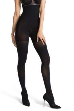 279af7e6d2 Spanx Shapewear for Women - ShopStyle Canada