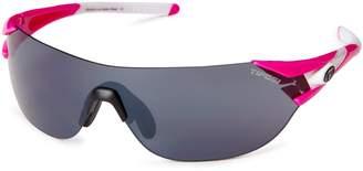 Tifosi Optics Podium S Interchangeable Sunglasses