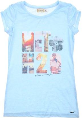 MET T-shirts - Item 12076719OW