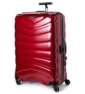 Samsonite Firelite 81Cm Spinner Suitcase