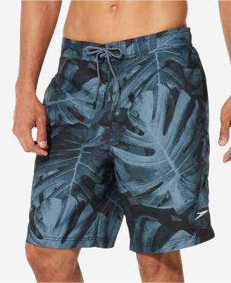 "Speedo Men Kalo Palm 20"" Boardshorts"
