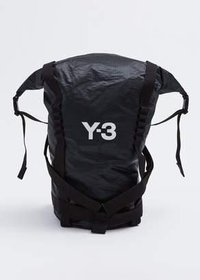 3404646807 Y-3 Men s Backpacks - ShopStyle