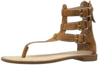 Joie Women's Eri Gladiator Sandal
