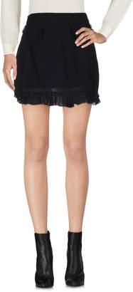 Kristina Ti Mini skirts - Item 35290216OE