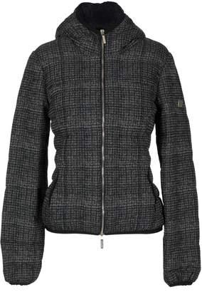 Alessandro Dell'Acqua Down jackets