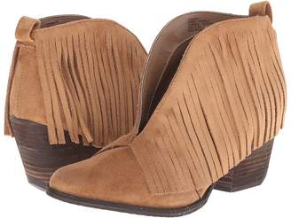 Matisse Lambert Women's Dress Pull-on Boots