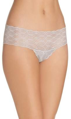 Cosabella Treats Infinity Briefs