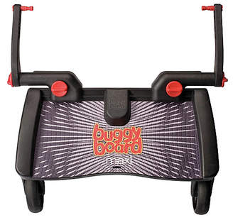 Lascal Maxi Buggy Board - Black