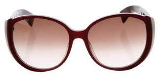 Christian Dior Summerset 1 Sunglasses
