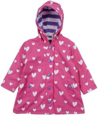 Hatley Jacket