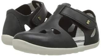 Bobux Step Up Zap Sandal Girl's Shoes