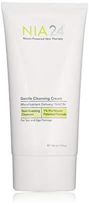 Nia 24 Gentle Cleansing Cream