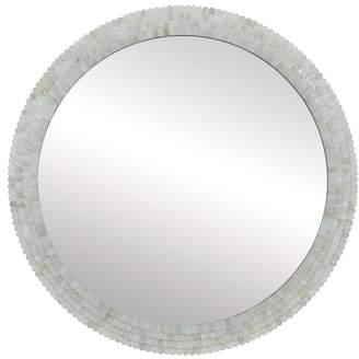 Ren Wil RENWIL Round Mirror