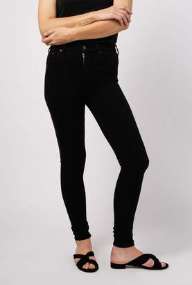 Citizens of Humanity Rocket High Rise Jean