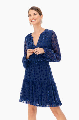 Shoshanna Levon Dress