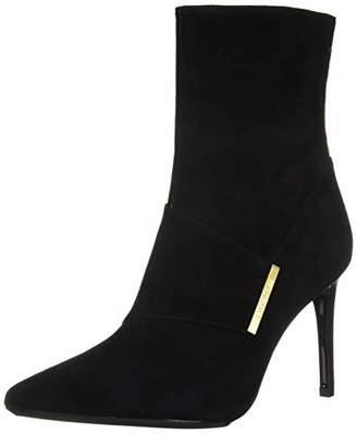 Calvin Klein Women's Ruthie Ankle Boot