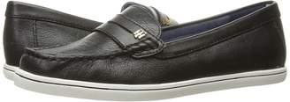Tommy Hilfiger Butter 4 Women's Shoes