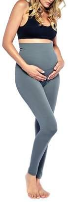 Electric Yoga Seamless Leggings (Maternity)