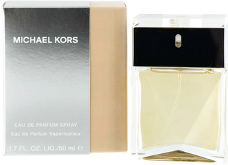 Michael Kors Women's 1.7Oz Eau De Parfum Spray