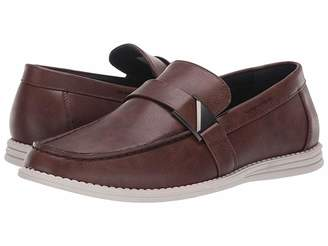 Kenneth Cole Unlisted Emersin Slip-On