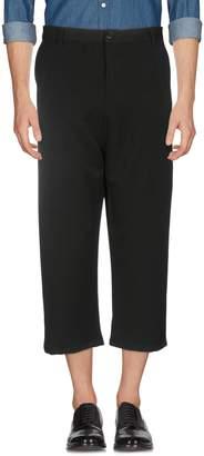 Imperial Star 3/4-length shorts - Item 13163931