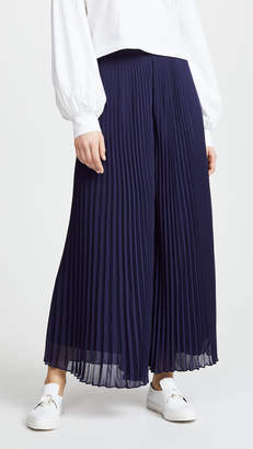 Club Monaco Jessyn Pants