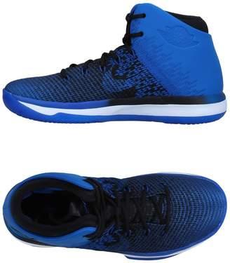 Jordan High-tops & sneakers - Item 11359680OE