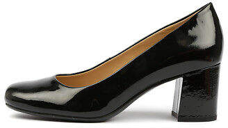 Naturalizer New Whitney N Womens Shoes Comfort Shoes Heeled