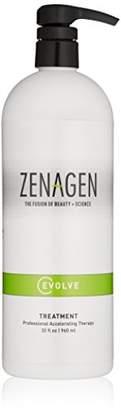 Zenagen Evolve Unisex Hair Treatment