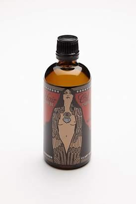 Lulu Organics Lavender + Clary Sage Hair Oil