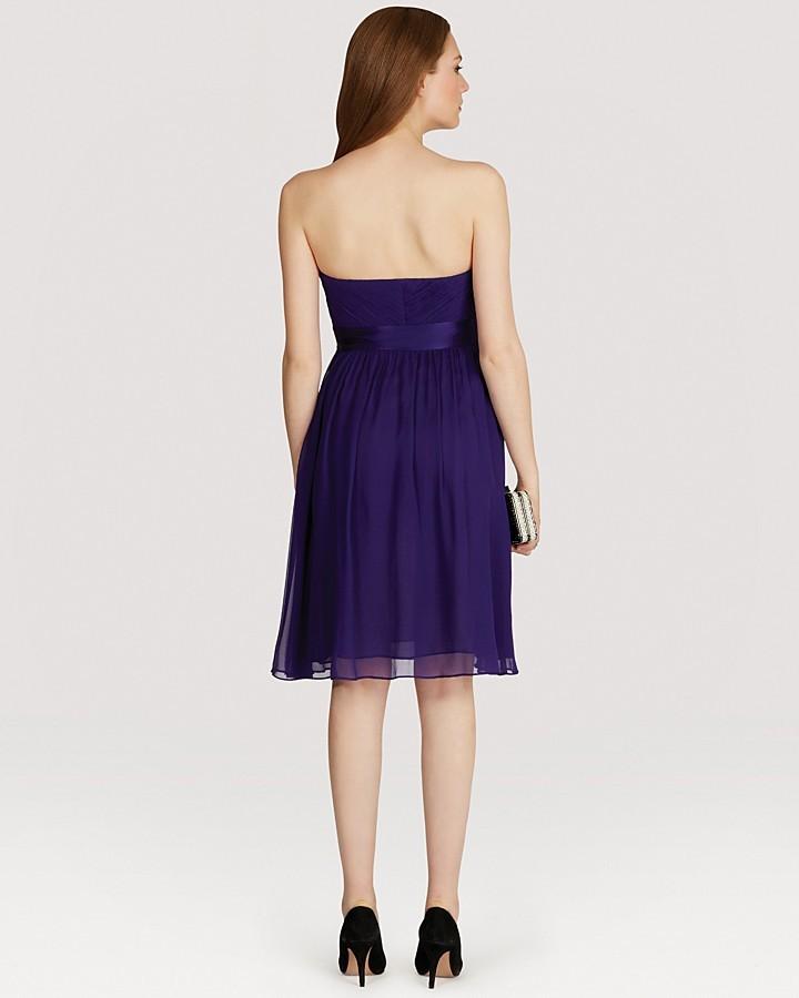 Coast Dress - Lyla
