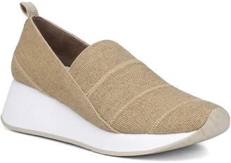 Donald J Pliner Piper Sneaker