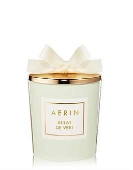 AERIN Eclat De Vert Candle