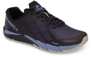 Merrell Bare Access Flex Sneaker