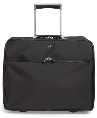 Porsche Design Nordstrom x 'Roadster 3.0' Wheeled Carry-On