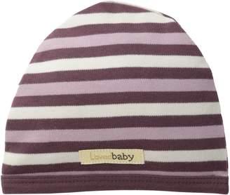 L'ovedbaby Unisex-Baby Organic Cute Cap