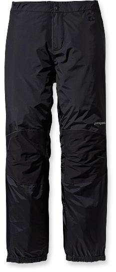 Patagonia W's Torrentshell Stretch Pants
