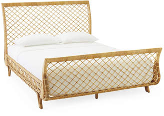 Serena & Lily Avalon Bed