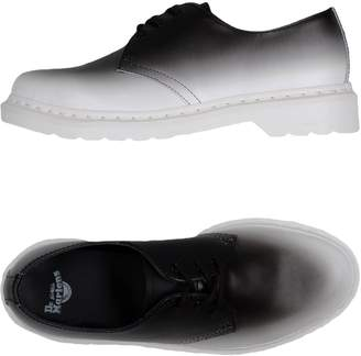 Dr. Martens Lace-up shoes - Item 11362697FO
