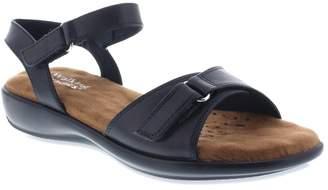 Walking Cradles Women's Sky-3 sandals 7 X WIDE