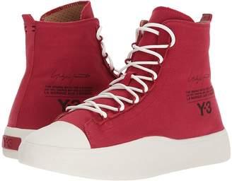 Yohji Yamamoto Bashyo Athletic Shoes