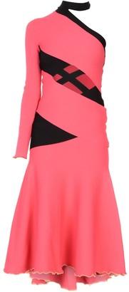 Proenza Schouler Long dresses