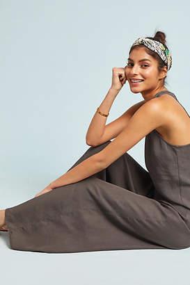Cloth & Stone Marfa Jumpsuit