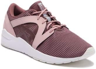 Asics Gel-Lyte Komachi Training Sneaker