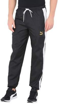 Puma T7 BBoy Track Pants Casual trouser
