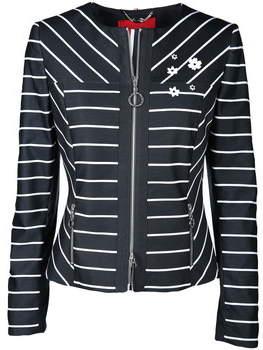 Sportalm Blazer Balina Stripes